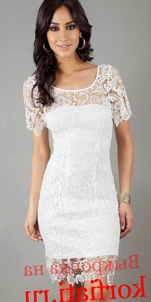 Сшить самой короткое свадебное платье - http://1svadebnoeplate.ru/sshit-samoj-korotkoe-svadebnoe-plate-3632/ #свадьба #платье #свадебноеплатье #торжество #невеста