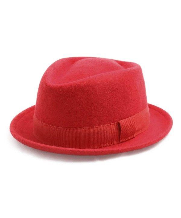 Pin On Men S Fashion Hats Caps