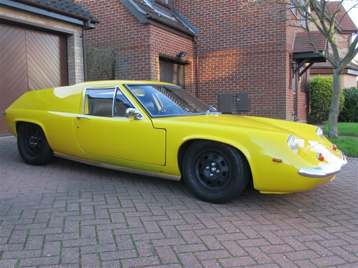 2018 lotus for sale. interesting for classic lotus europa s2 gordini rare u0026 colletable for sale in essex with  throughout 2018 lotus