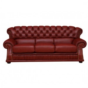 Chesterfield sofa modern braun  The 25+ best Chesterfield lounge ideas on Pinterest | Chesterfield ...