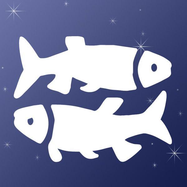 """Ich: Fische Aszendent Steinbock. """"Handelt wie ein Fisch, setzt sich aber mit den Eigenschaften eines Steinbocks durch. Zu Sensibilität und Hilfsbereitschaft (Fische) gesellt sich Konsequenz und Ehrgeiz (Steinbock)."""""""
