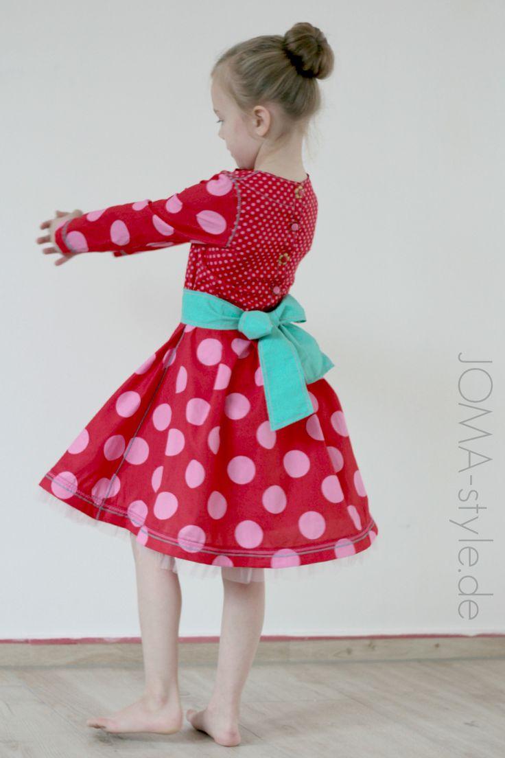 181 besten kleid Bilder auf Pinterest | Abschlussball kleid, Abtanz ...