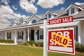 Short Sale in NJ: Easy Explanation of How They Work & Don't