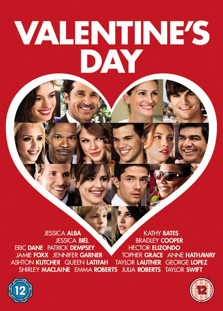 Duvet Day DVDS #AldiWishList