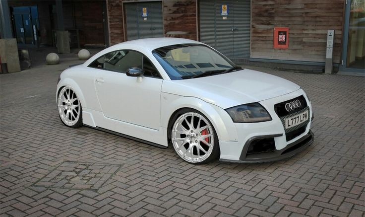 audi tt mk1 audi pinterest mk1 cars and wheels. Black Bedroom Furniture Sets. Home Design Ideas