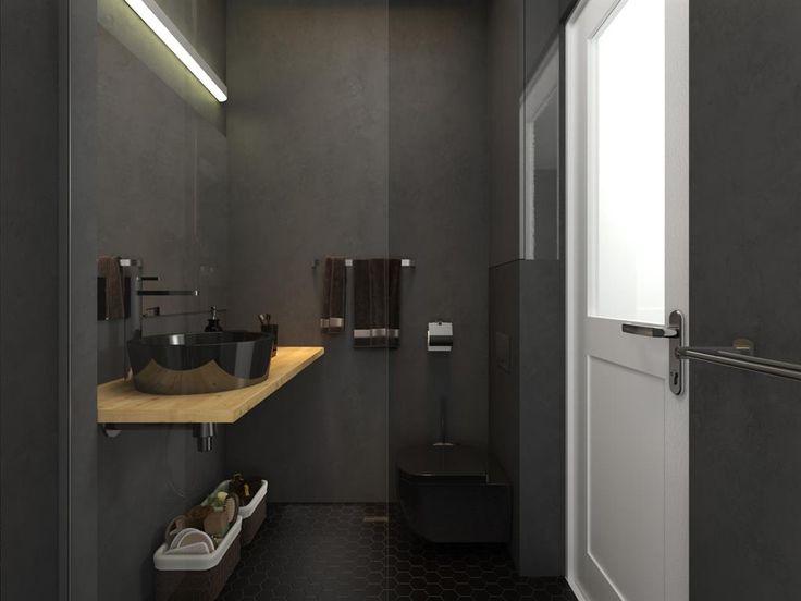 76 best Bathroom | Zoom sur les salles de bain images on Pinterest