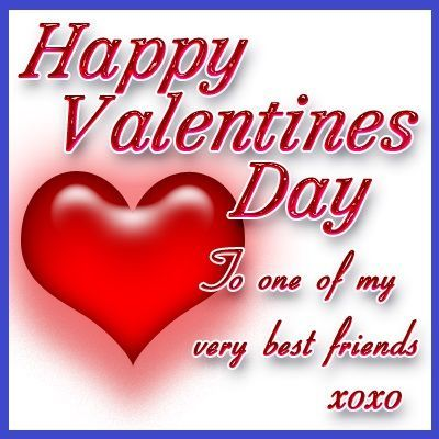 72 best images about VALENTINES DAY 2015 – Friendship Valentines Day Cards