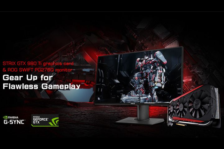 AH3650 SILENT/HTDI/512M | Graphics Cards | ASUS Global