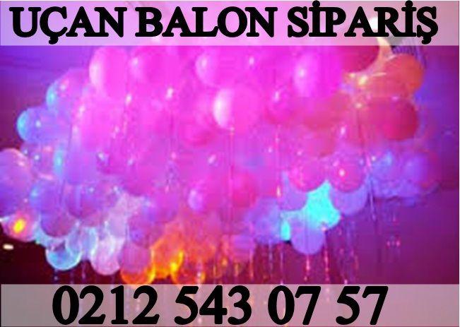 Çok sevdiğiniz insanın doğum günü var ama ancak sizin gitmeniz mümkün değil öylemi ? Hiç dert etmeyin sizler için hazırladığımız özel balonlarla onların kalbini kazanmanızı sağlıyoruz. Bizi hemen ara değer verdiğin kişiye balon yolla.
