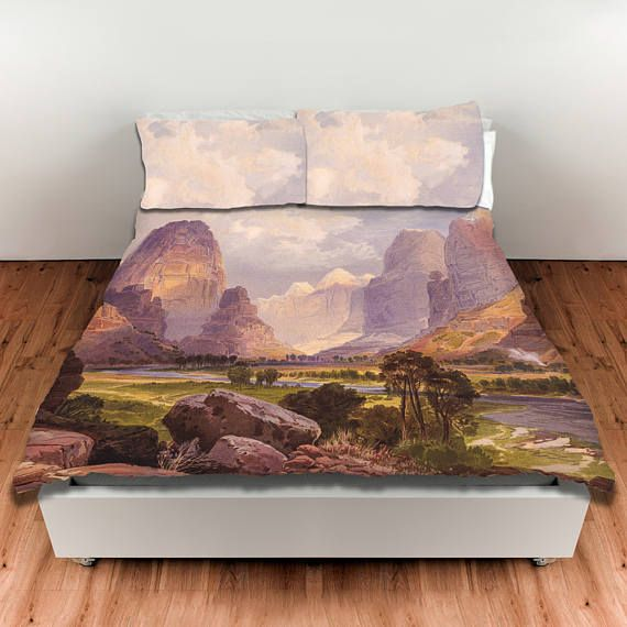 Best 20 Queen Duvet Ideas On Pinterest Duvet Covers