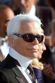 Le Karl Lagerfeld Hotel: ouverture en 2017 - Deluxe News