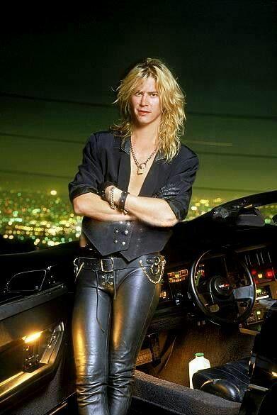 Duff!                                                                                                                                                                                 Mais
