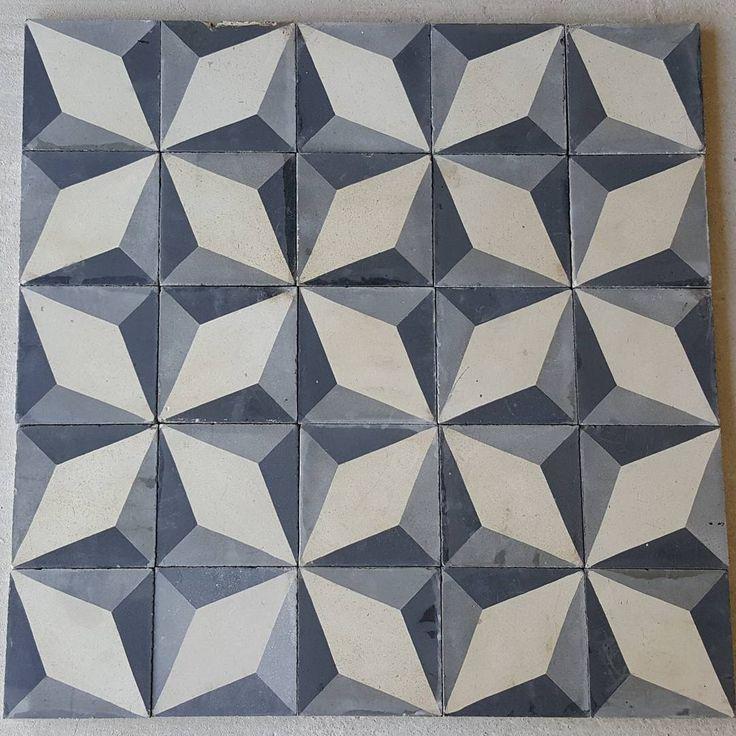 93 best sols images on pinterest hexagon floor tile hexagons and tiling. Black Bedroom Furniture Sets. Home Design Ideas