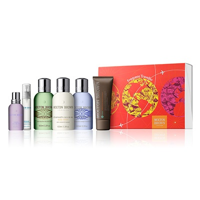 Frequent Traveller Molton Brown toiletry kitMolton Brown, Toiletries Kits, 2012 Travel, Brown Toiletries, Travel Essential, Frequent Travel, Size Toiletries, Beautiful Products, Travel Size