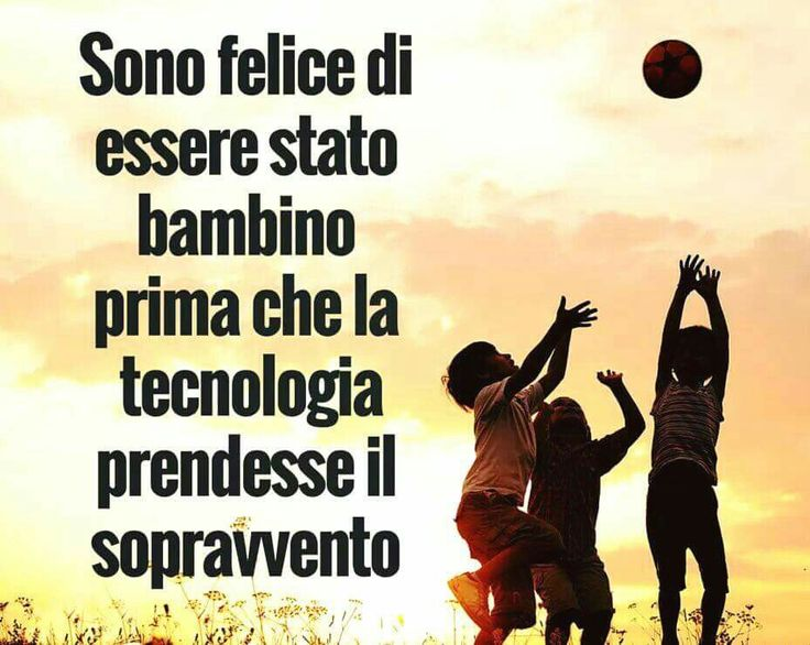 Life Coaching... http://www.warriorsproject.it/2-video-gratis/ Verissimo!!