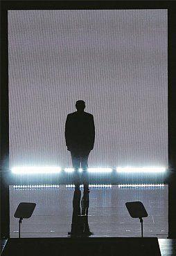 """Republican National Convention Das große Unbehagen  """"Der Soziopath"""": So würde Donald Trumps ehemaliger Ghostwriter das gemeinsame Buch """"The Art of the Deal"""" heute nennen, ein Titel der der """"Wahrheit über diesen Menschen näher kommt."""""""