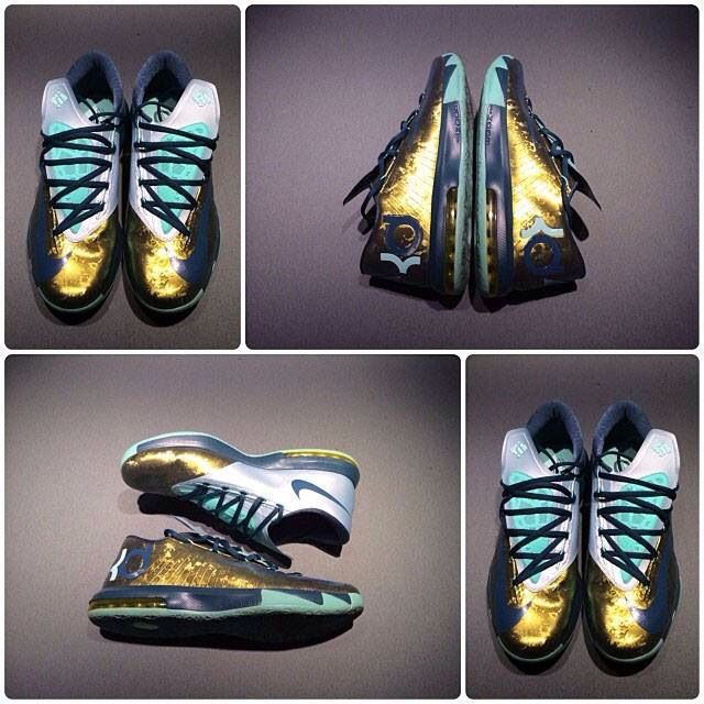 buy online 78f03 23fcc 14 best KD shoes images on Pinterest   Nike kd vi, Kd 6 and Nike kd shoes