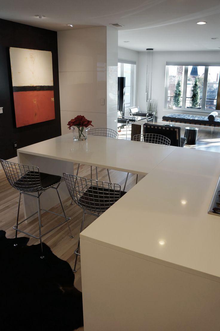 modern cabinet refacing. Cabinet Refacing \u2013 Time To Renovate! On Modern Custom Kitchens Denver