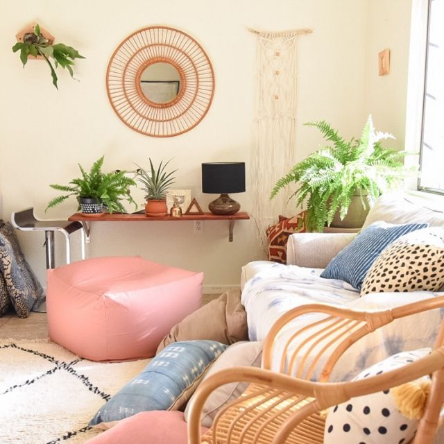 Image Result For Living Room No