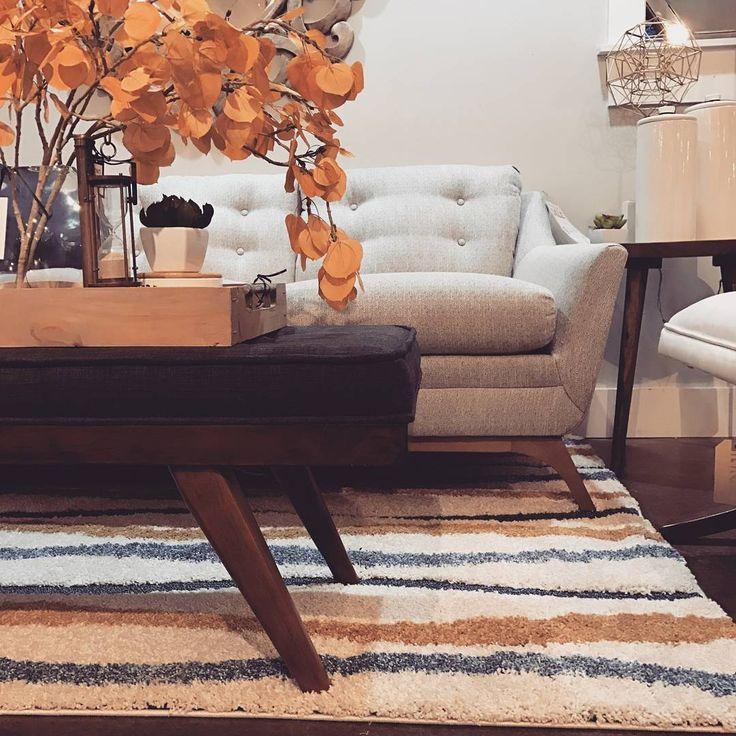 208 Best Images About Sofas Sectionals Gardner Village Furniture Stores On Pinterest