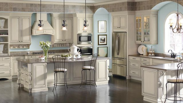 Best Grey Stone Glaze Kitchen Cabinets Dream Home Pinterest 400 x 300