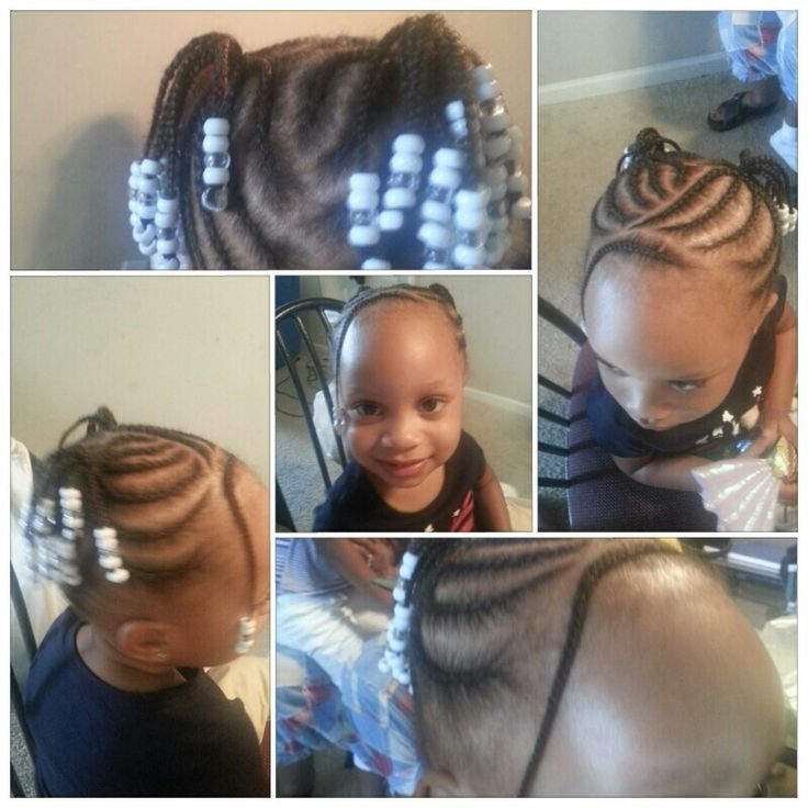 12 Best Hairstyles Braids Curls And Weave Images On Pinterest