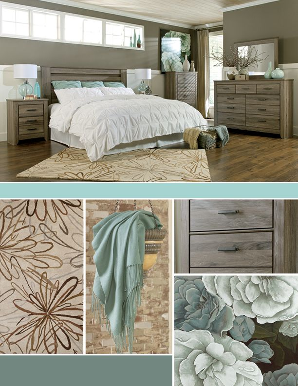 Best Ashley Furniture Homestore Virginia Beach Images On