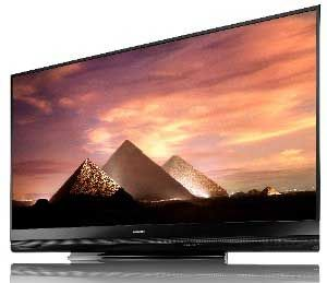 "Mitsubishi Launches 82"", 92"" DLP TVs: Mitsubishi has launched its budget-focused 642 Series and C12 Series DLP TVs, which both include 82-inch models."
