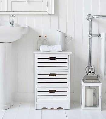 64 Best Images About Bathroom Cabinets On Pinterest