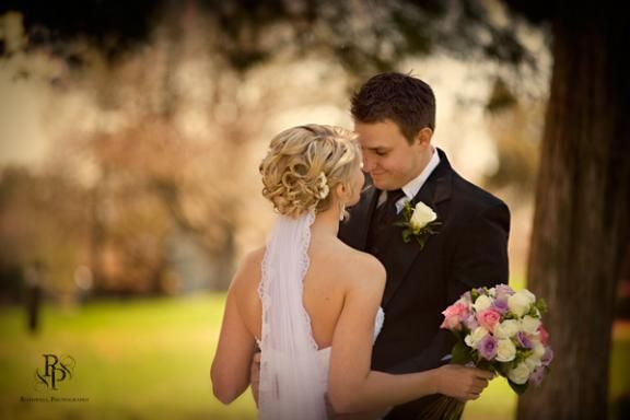 17 Best Images About Caribbean Weddings Ideas For Brides: 17 Best Ideas About Bride Groom Poses On Pinterest