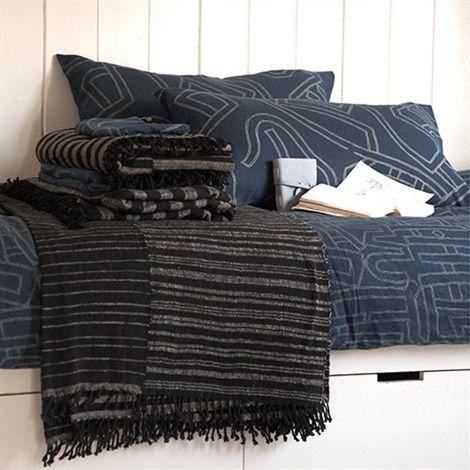 Babaghuri,+Blanket