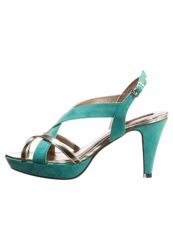 Tableau Les 16 Shoes Meilleures I Sur Du Images Pinterest Love wIRFISrqx