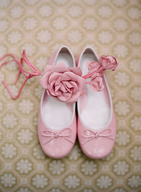 pretty in pink <3