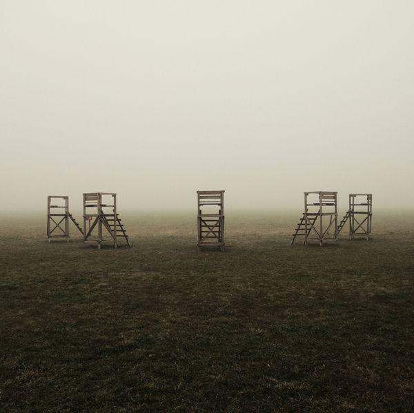 Favourite Places 2: Tempelhofer Feld    By Matthias Heiderich