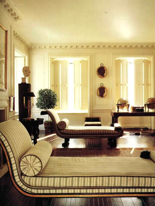 17 best ideas about bill blass admiration on pinterest kitchens i have loved