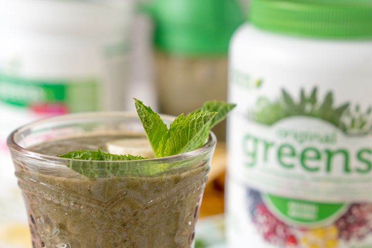 Genuine Health's Greens+O is Joyous Health Approved! Just one serving daily provides a synergistic blend of over 23 plant-based essential nutrients. Highly alkaline-forming and rich in antioxidants, greens+ nourishes and protects your body, increases energy, promotes healthier bones – and so much more.