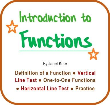 Standards Aligned Testing Practice for Grades 1-8.