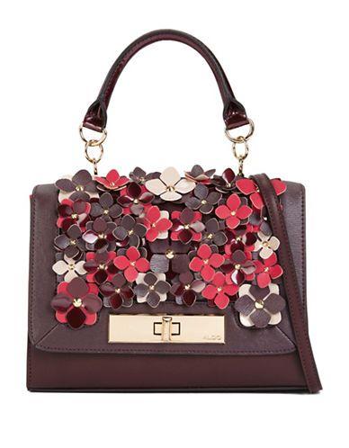 aldo shoes handbags combos nutrition