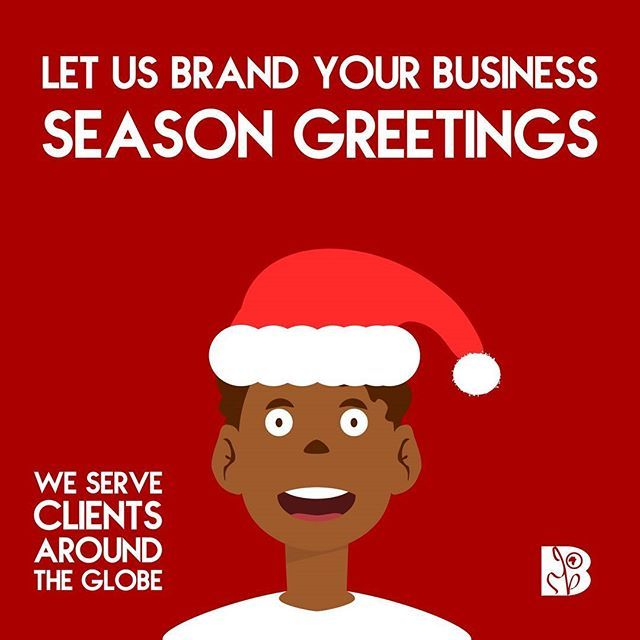 Hello! Can we help? http://www.designbysgb.com  #graphicdesign #graphicdesigner #dribbble #behance #graphics #digitaldesign #visualcommunication #adobeindesign #mockup #infographic #illustration #illustrations #sketch #sketchbook #posterdesign #designposter #cmyk #poster #typography #sgbglobal #nigeria #portharcourt #africa #newyork #london #logodesigner #berlin #germany #mediatakeout #christmas