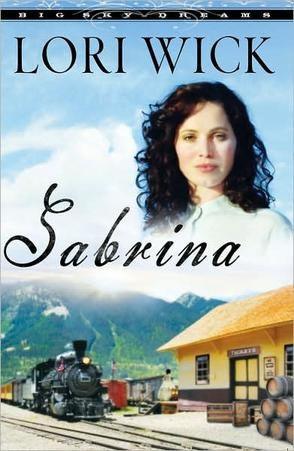 Probably my 2nd favorite Lori Wick book.....or maybe a tie....I just loved it <3
