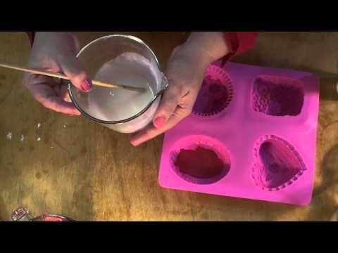 Papatyalı Sabun - YouTube
