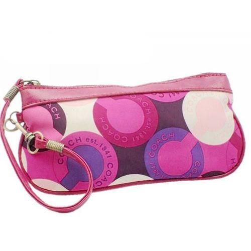 cheap Coach Purse #Cheap #Coach #Purse! Discount Coach Bags Outlet! Coach Handbags.Repin it and get it immediately!