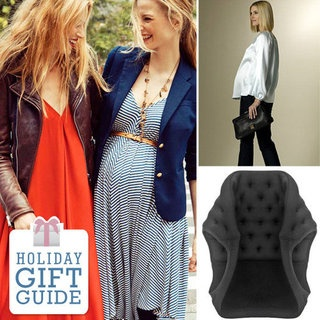Gift ideas for pregnant friends