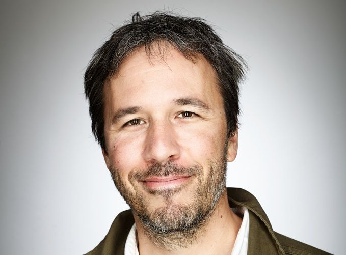 "Denis Villeneuve reveals why Johann Johannsson left Blade Runner 2049: ""The movie needed something different and I needed to go back to something closer to Vangelis. I hope I have the chance to work with him again because I think hes really a fantastic composer."