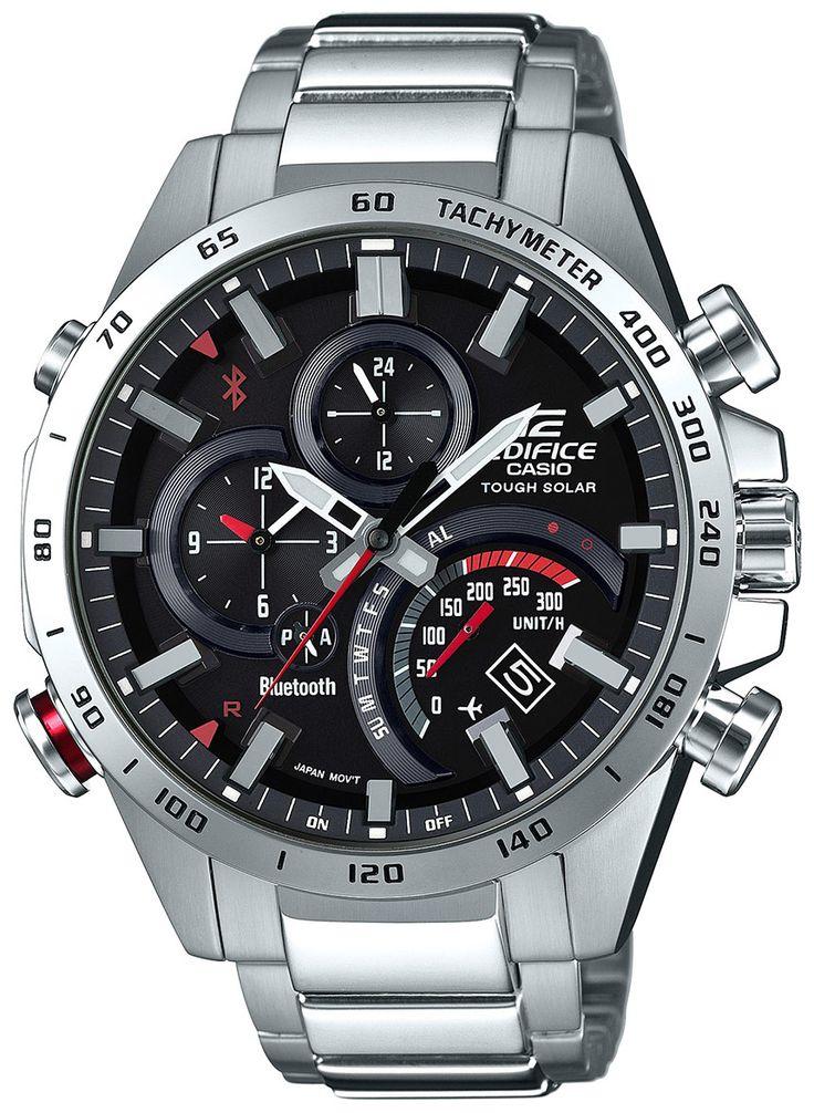 В далеком году никто не воспринял всерьез заявление японцев о том, что они намерены создать неубиваемые часы.