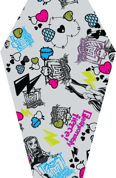 monster high craft ideas 17 best images about high craft ideas on 4986