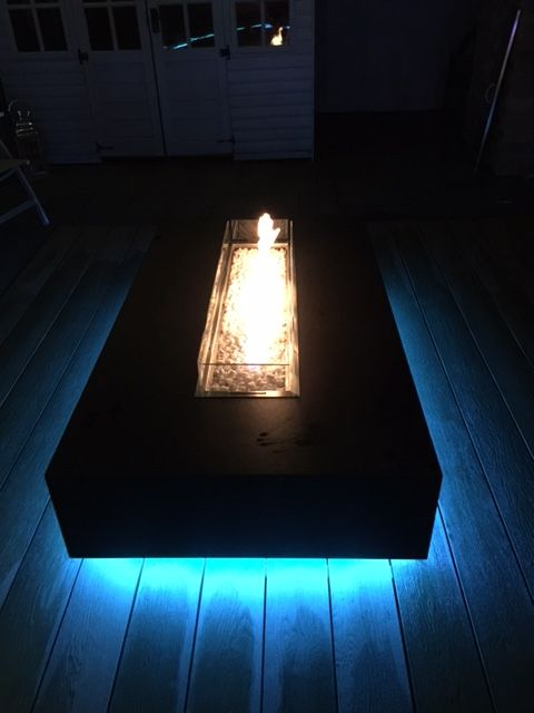 The LIsbon 180 Gas Fire Table houses our long linear burner and was  inspired by monolithicBest 25  Gas fire table ideas on Pinterest   Gas fire pits  Gas  . Base Lighting And Fire Limited. Home Design Ideas
