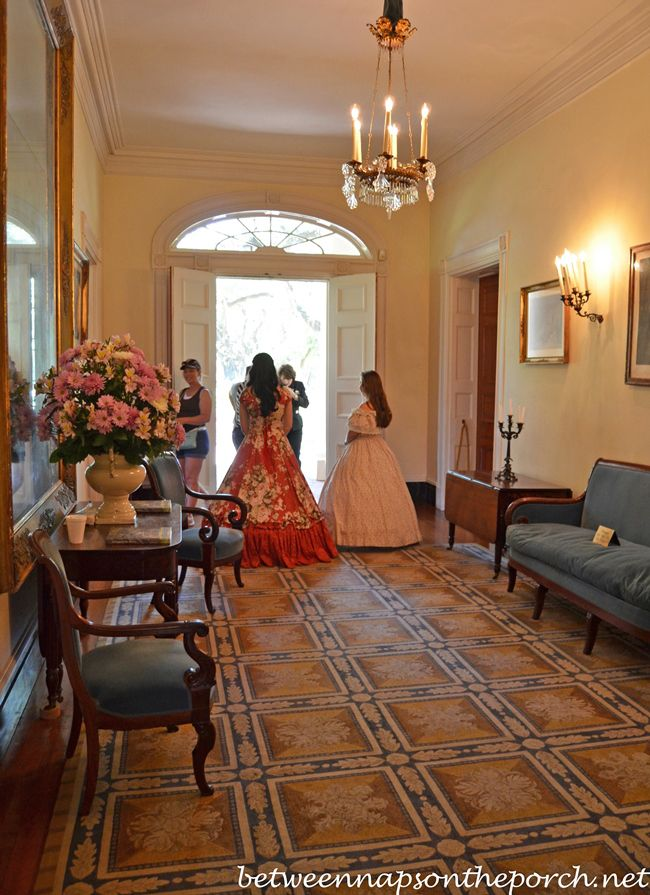200 Best Images About Antebellum Interiors On Pinterest Virginia Mansions And Moldings