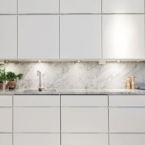 Divine Bathroom Kitchen Laundry, Marble Inspiration
