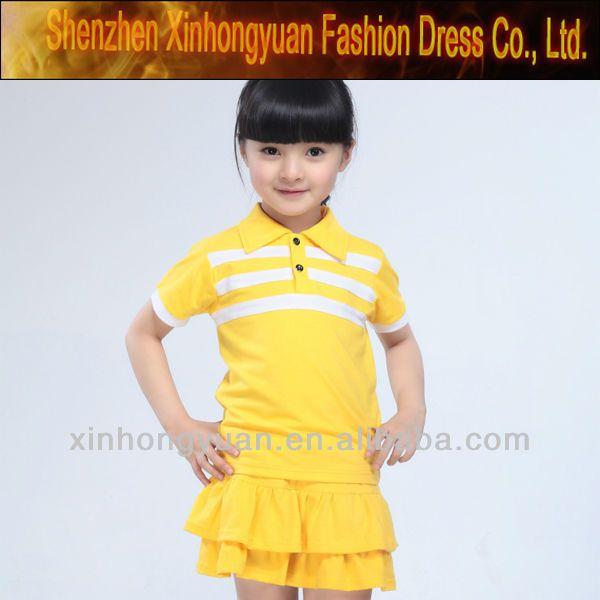 #primary school uniform designs, #beautiful school uniform, #kids school uniforms